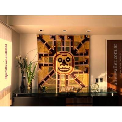 AMBIENTACION ALLER EMBUTIDOS DICROLED  41080 BL #led #iluminacion #decoracion #comedor #cocinas #living #dormitorios  #deco  #diseñodeinteriores #arquitectura #argentina 🌐-www.aller.com.ar 📩-aller@aller.com.ar 🚚-Envios a todo el país ☎ +54 11 4816.-4293 ☎ +54 11 4811-6432 📱 +54 911-4163-1890 🌎 Libertad1252(1012) Buenos Aires-Argentina