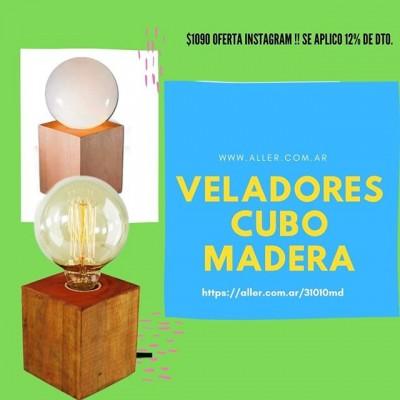 VELADORES MADERA PORTALAMPARAS E27 LAMPARAS GLOBO LED  OPAL- VINTAGE CABLE TEXTIL #led #iluminacion #decoracion #decor #fashion #2018 #model #instagram #love #nice #argentina Instagram #comprasonline #shoppingonline #decoration #de #decoracion Instagram #revistas de decoracion argentina #decoracion #deco #diseño #diseñodeinteriores#arquitetura #arquitectura  #decoracionenbuenosaires #iluminacionarquitectonica #moda #iluminacion#alleriluminacion #comedor #cocinas #living #dormitorios 🌐-www.aller.com.ar 📩-aller@aller.com.ar 🚚-Envios a todo el país ☎ +54 11 4816.-4293 ☎ +54 11 4811-6432 📱 +54 911-4163-1890 🌎 Libertad1252(1012) Buenos Aires-Argentina