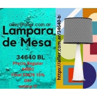 LAMPARA DE MESA CON PANTALLA APTO LED #led #iluminacion #decoracion #decor  #revistas de decoracion argentina #decoracion #deco #diseño #diseñodeinteriores #arquitectura  #iluminacion #comedor #cocinas #living #dormitorios 🌐-www.aller.com.ar 📩-aller@aller.com.ar 🚚-Envios a todo el país ☎ +54 11 4816.-4293 ☎ +54 11 4811-6432 📱 +54 911-4163-1890 🌎 Libertad1252(1012) Buenos Aires-Argentina